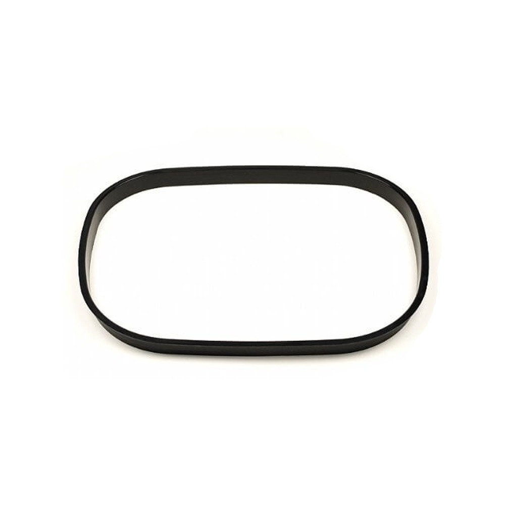 Replacement Ring For The 80 Litre Maxi Series Autobin