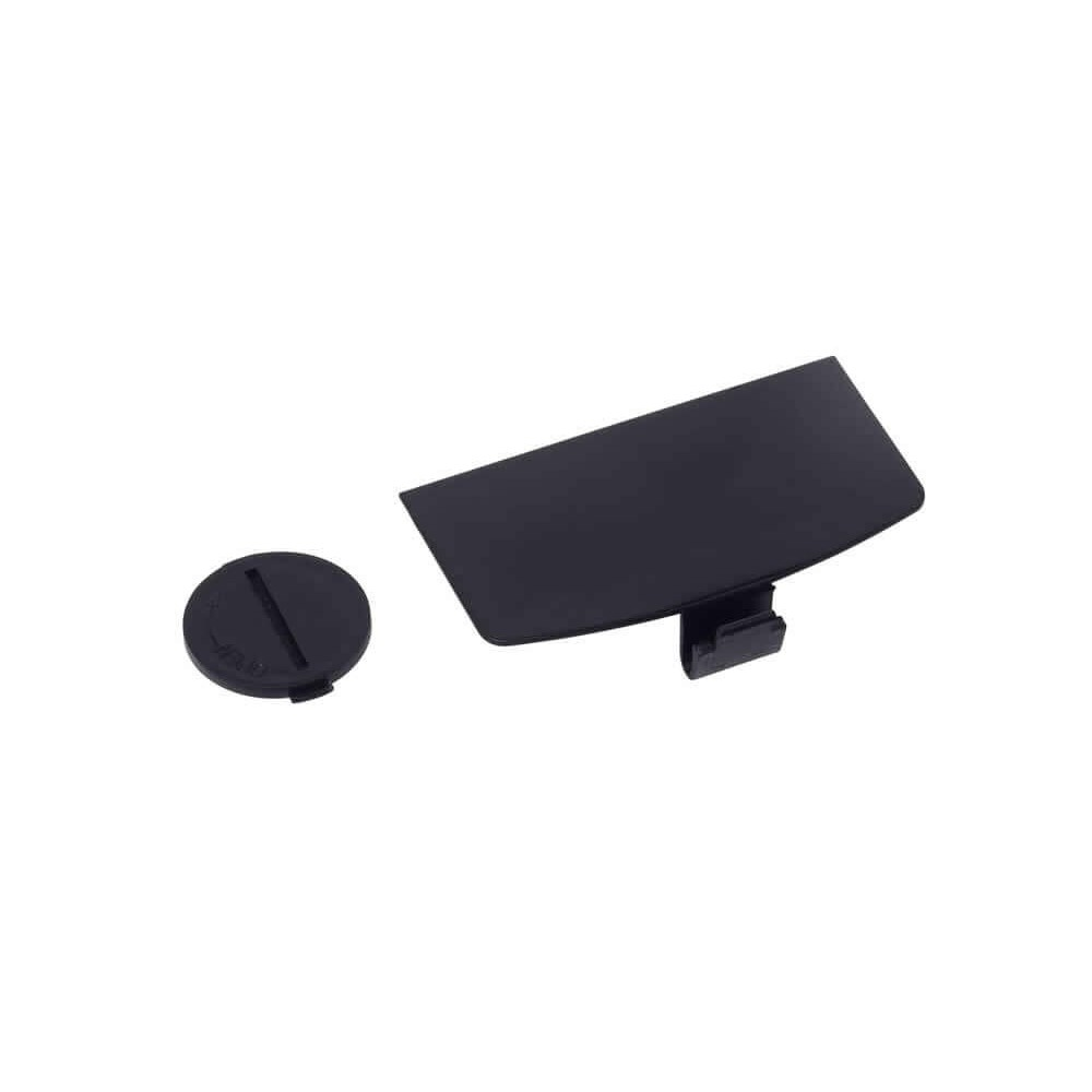 Replacement Battery Cover For The 80 Litre Maxi Series Autobin