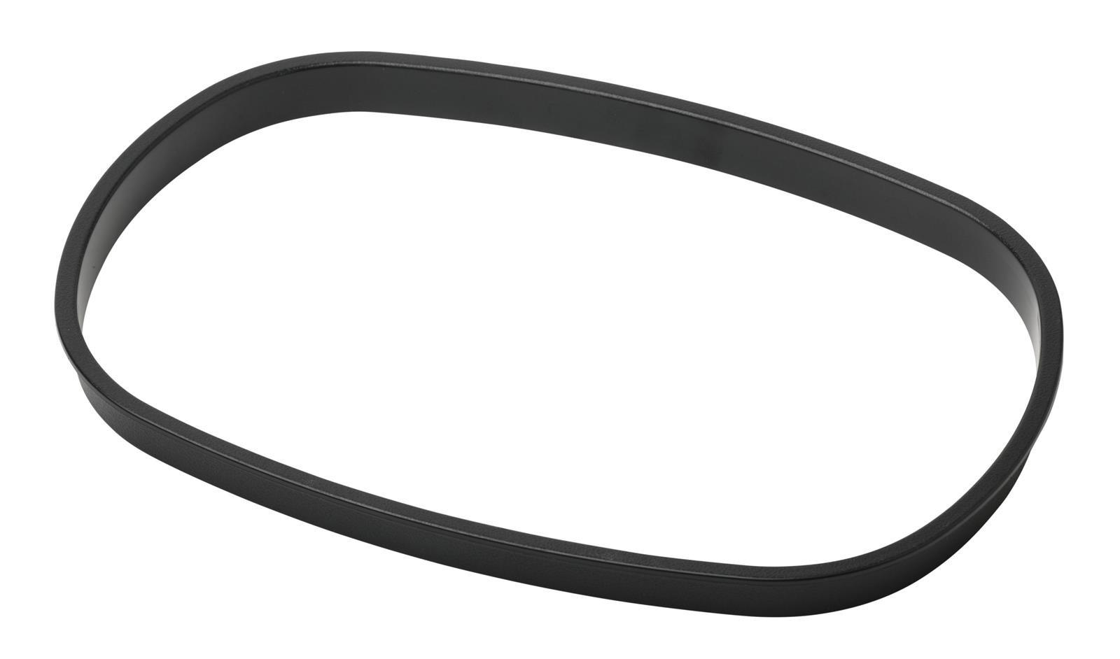 Replacement Ring For The 12 Litre Oval Series Autobin