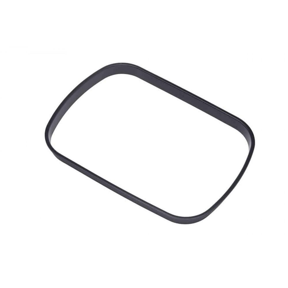 ORIGINAL AUTOBIN BAG RING