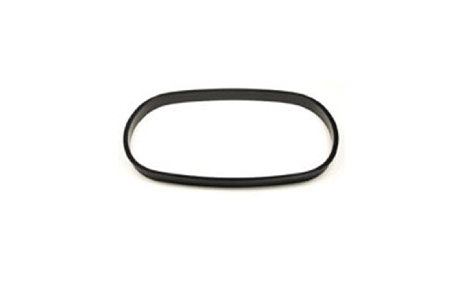 Replacement Ring For The 50 Litre Rectangular Series Autobin