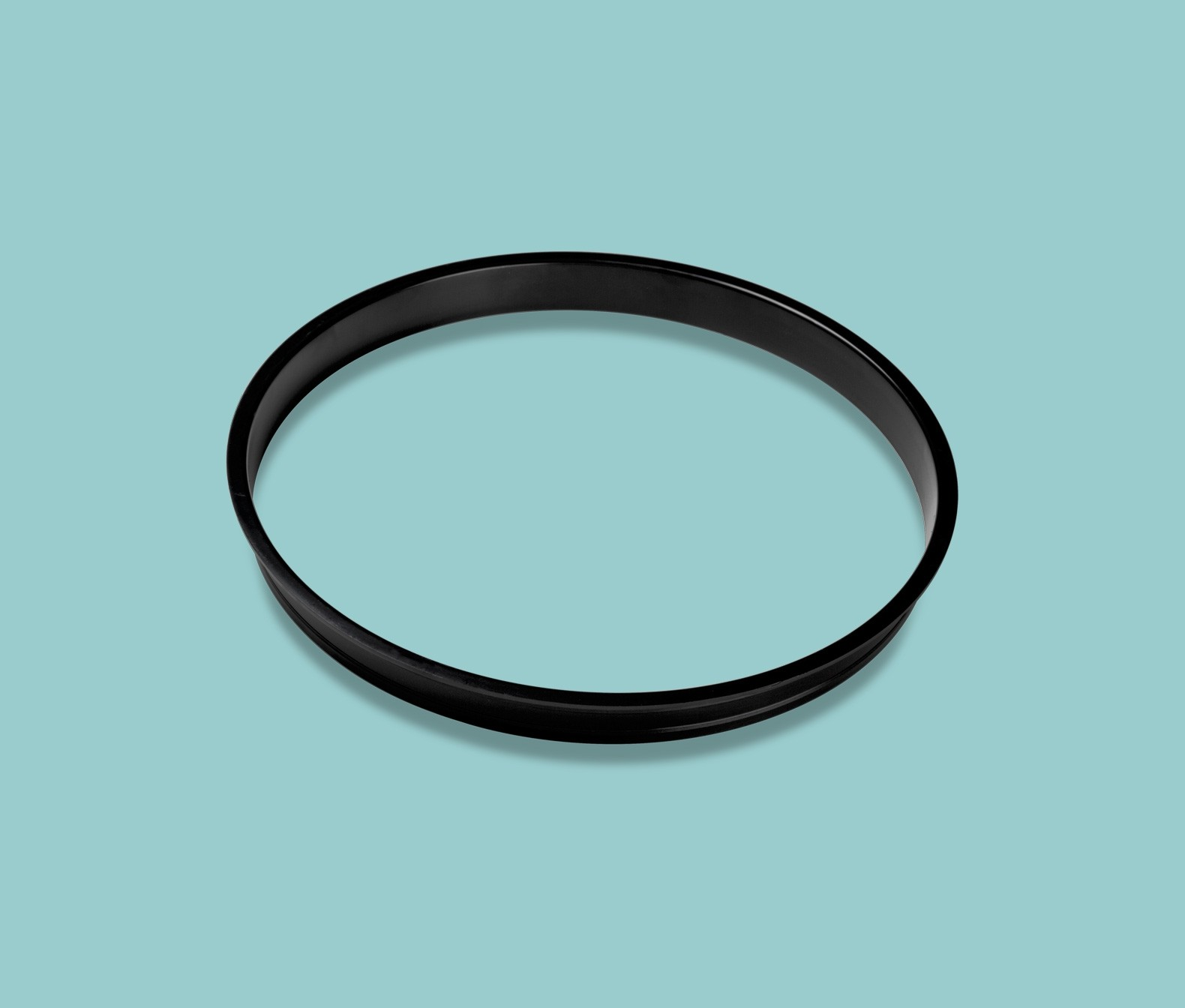 Replacement Ring For The 32 Litre and 50 Litre Cylinder Series Autobin